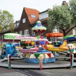 Babyflug-van-Hout