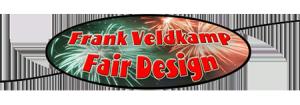 Logo-Frank-Veldkamp-Fair-Design