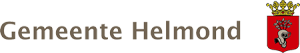 Logo-Gemeente-Helmond