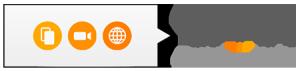 Logo-Justin-Groot-Creatieve-Media